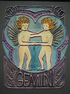 """moon in gemini"""