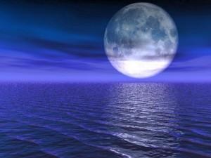 """""""moon sextile pluto"""""""