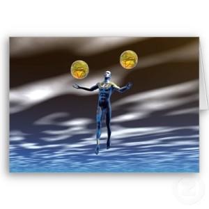 """""""full moon in aries"""""""