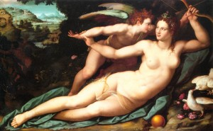 """""""venus in the 12th house"""""""
